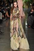 Face It!!! - Elie Saab Alta Costura (1)