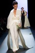Face It!!! - Jean Paul Gaultier Alta Costura (2)