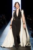 Face It!!! - Jean Paul Gaultier Alta Costura (4)