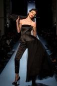 Face It!!! - Jean Paul Gaultier Alta Costura