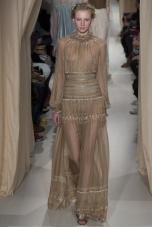 Face It!!! - Valentino Alta Costura (3)