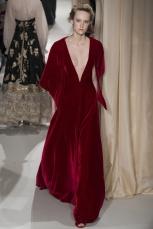 Face It!!! - Valentino Alta Costura (5)