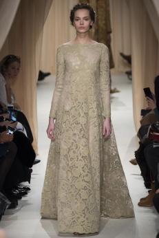 Face It!!! - Valentino Alta Costura (6)