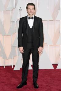 FaceIt!!! - Bradley Cooper - Oscar 2015