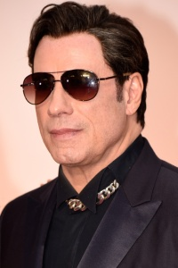 FaceIt!!! - John Travolta - Oscar 2015