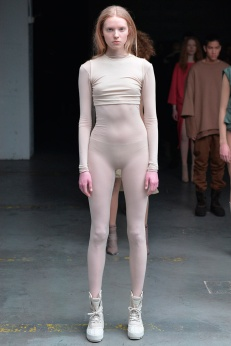 FaceIt!!! - Kanye West - Adidas Orginals (12)