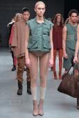 FaceIt!!! - Kanye West - Adidas Orginals (17)