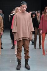 FaceIt!!! - Kanye West - Adidas Orginals (19)