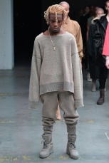 FaceIt!!! - Kanye West - Adidas Orginals (20)