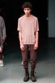 FaceIt!!! - Kanye West - Adidas Orginals (23)