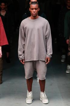FaceIt!!! - Kanye West - Adidas Orginals (25)