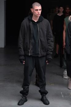 FaceIt!!! - Kanye West - Adidas Orginals (26)