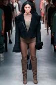 FaceIt!!! - Kanye West - Adidas Orginals (28)