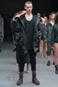 FaceIt!!! - Kanye West - Adidas Orginals (29)