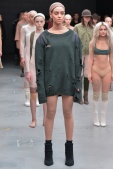 FaceIt!!! - Kanye West - Adidas Orginals (3)