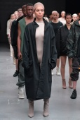FaceIt!!! - Kanye West - Adidas Orginals (30)