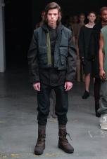 FaceIt!!! - Kanye West - Adidas Orginals (31)