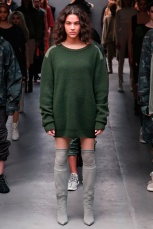 FaceIt!!! - Kanye West - Adidas Orginals (32)