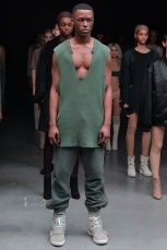 FaceIt!!! - Kanye West - Adidas Orginals (33)