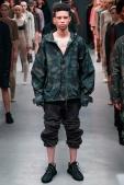 FaceIt!!! - Kanye West - Adidas Orginals (34)