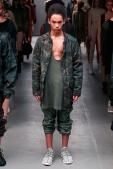 FaceIt!!! - Kanye West - Adidas Orginals (35)
