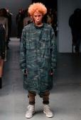 FaceIt!!! - Kanye West - Adidas Orginals (36)