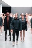 FaceIt!!! - Kanye West - Adidas Orginals (37)