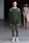 FaceIt!!! - Kanye West - Adidas Orginals (4)