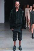 FaceIt!!! - Kanye West - Adidas Orginals (5)