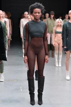 FaceIt!!! - Kanye West - Adidas Orginals (7)