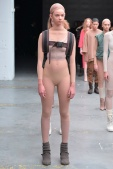FaceIt!!! - Kanye West - Adidas Orginals (8)