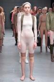 FaceIt!!! - Kanye West - Adidas Orginals (9)