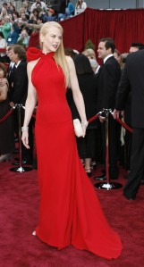 FaceIt!!! - Nicole Kidman Oscar 2007