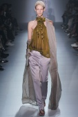 Haider Ackermann - FaceIt!!!