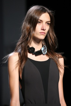Narciso Rodriguez - FaceIt!!!