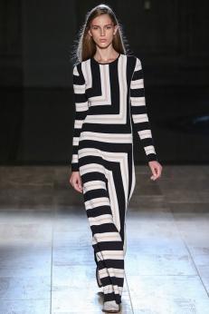 Victoria Beckham - FaceIt!!!