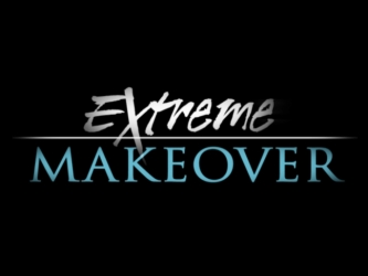 30_extreme_makeover