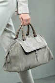Bottega Veneta - FaceIt!!!