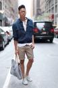 Men Style - FaceIt!!!