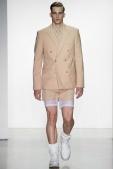 Calvin Klein Collection - FaceIt!!!
