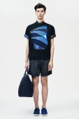Christopher Kane - FaceIt!!!