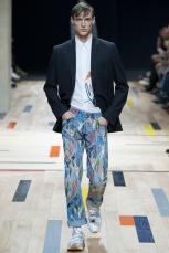 Dior Homme - FaceIt!!!