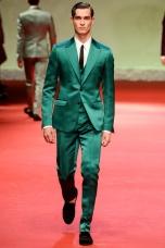Dolce & Gabbana - FaceIt!!! (2)