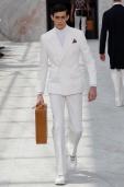 Louis Vuitton - FaceIt!!!