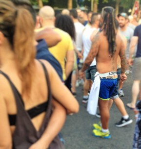 Orgullo Gay 2015 (10)