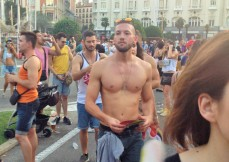 Orgullo Gay 2015 (14)