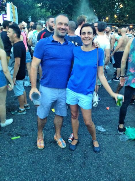Orgullo Gay 2015 (21)