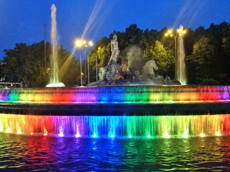 Orgullo Gay 2015 (23)
