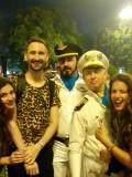 Orgullo Gay 2015 (26)