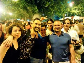 Orgullo Gay 2015 (27)